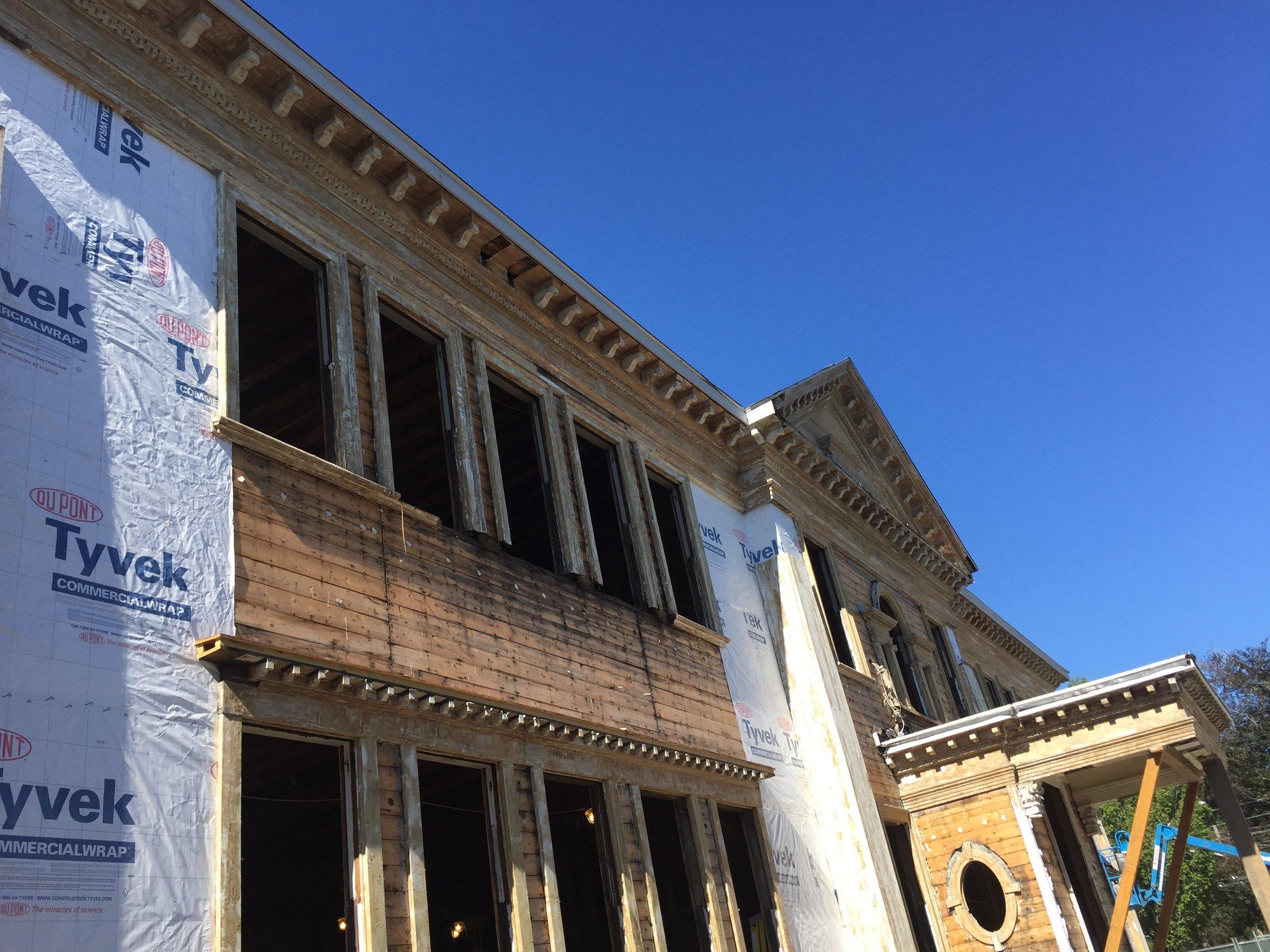 Homer-Contracting-Building-Restoration-Bridgewater-2.jpg