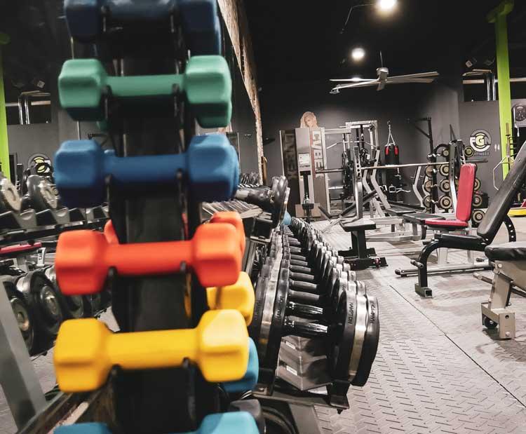 best-gym-downtown-indy.jpg