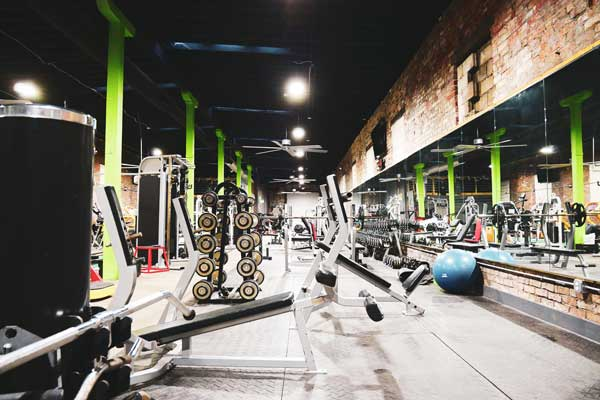 fountain-square-indy-top-gym.jpg
