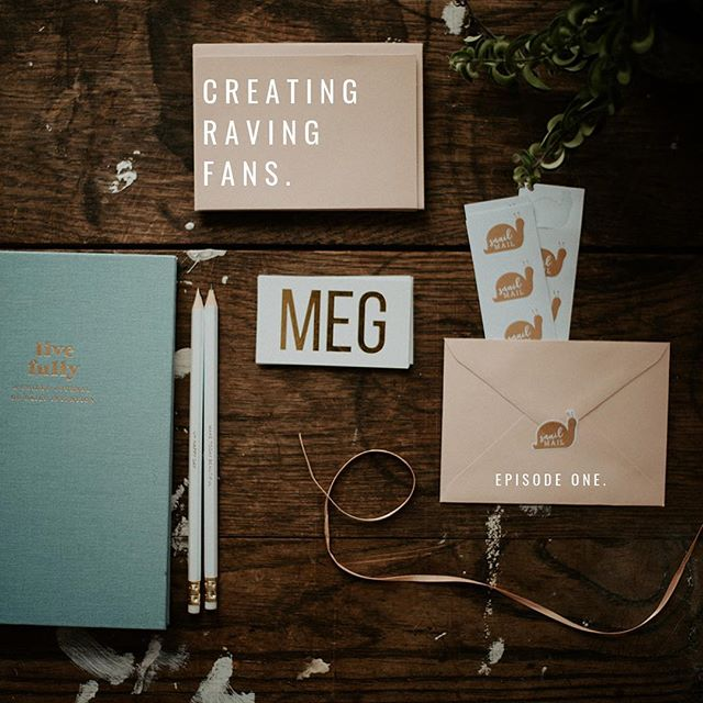 Today is the day! My client Meg, from @theupspeakcollective launched her podcast today and I'm so proud of her. Her first episode is about creating raving fans and oh my! She drops some knowledge. This podcast is going to be an incredible resource for entrepreneurs so be sure to tune in and leave a review! You can find the episode via the link in my bio and it is coming soon to iTunes! 〰️ Have you been considering starting a podcast? Let me help you. Head over to my website to check out what services I offer.