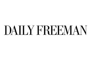 Andi's Letter to the Editor: NY marijuana legalization could create jobs, help environment     (Daily Freeman, May-15-19)