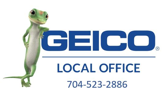 Geico with phone number.JPG