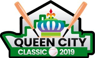 tournament logo medium.jpg