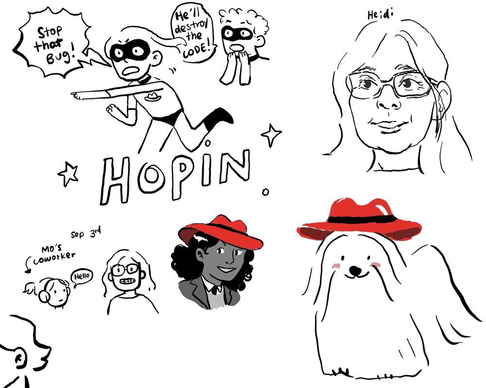 red+hat+hopin+doodles.jpg