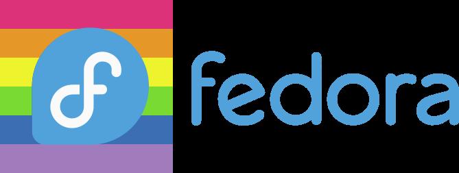 selected fedora pride logo.png