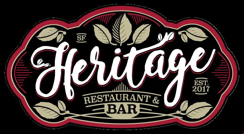 heritage-logo-1-logo.png