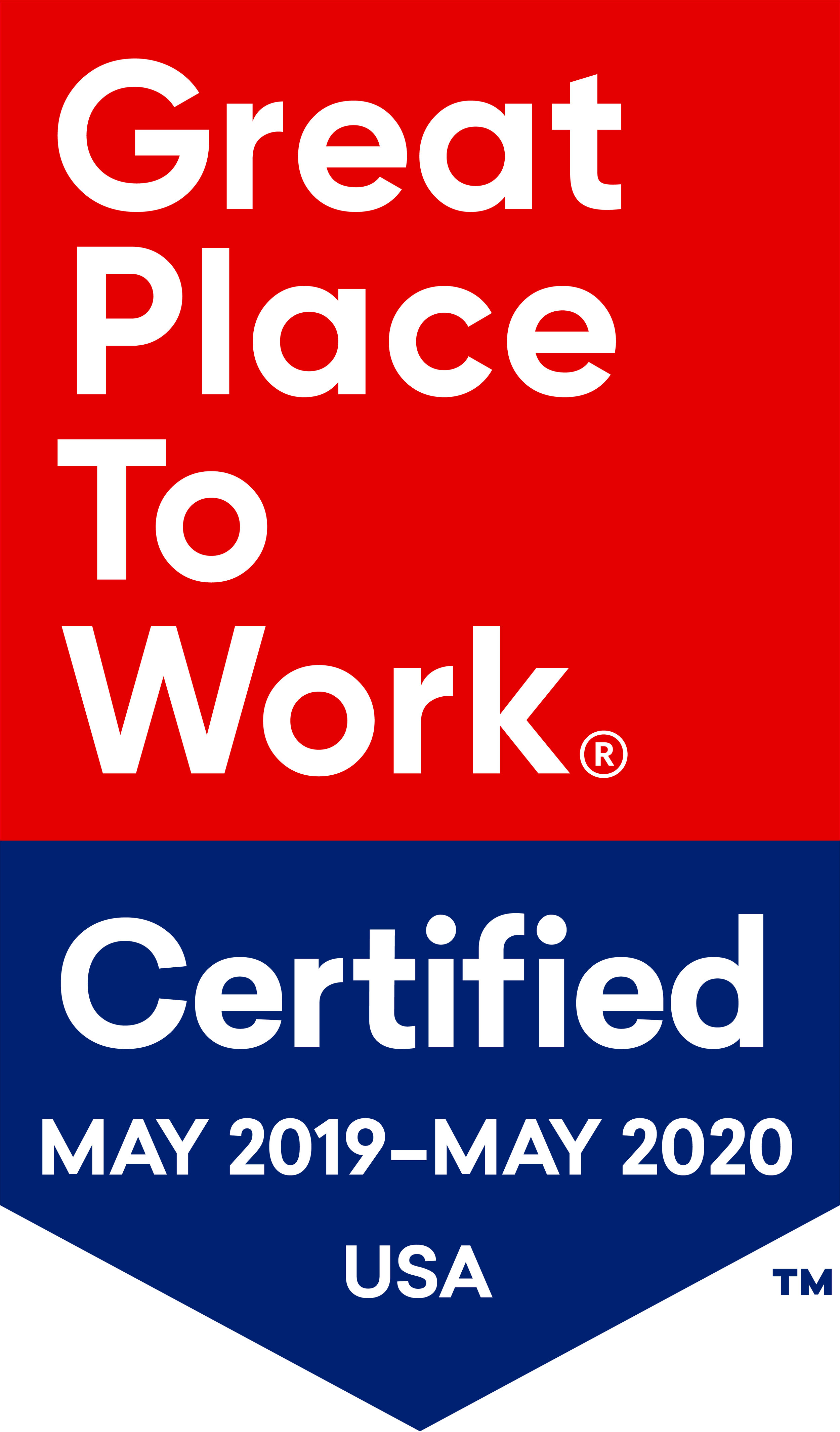 Great Place to Work Badge.jpg