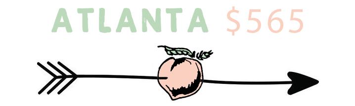 ATLANTA header.jpg