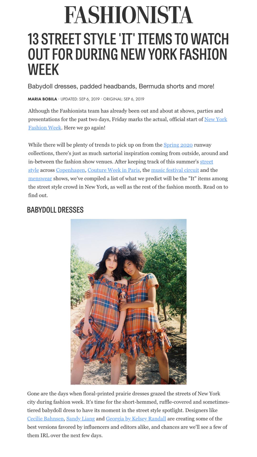 Fashionista.com_Georgia_9.9.192.jpg