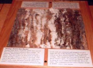 rabbit-skin-blanket-display.png
