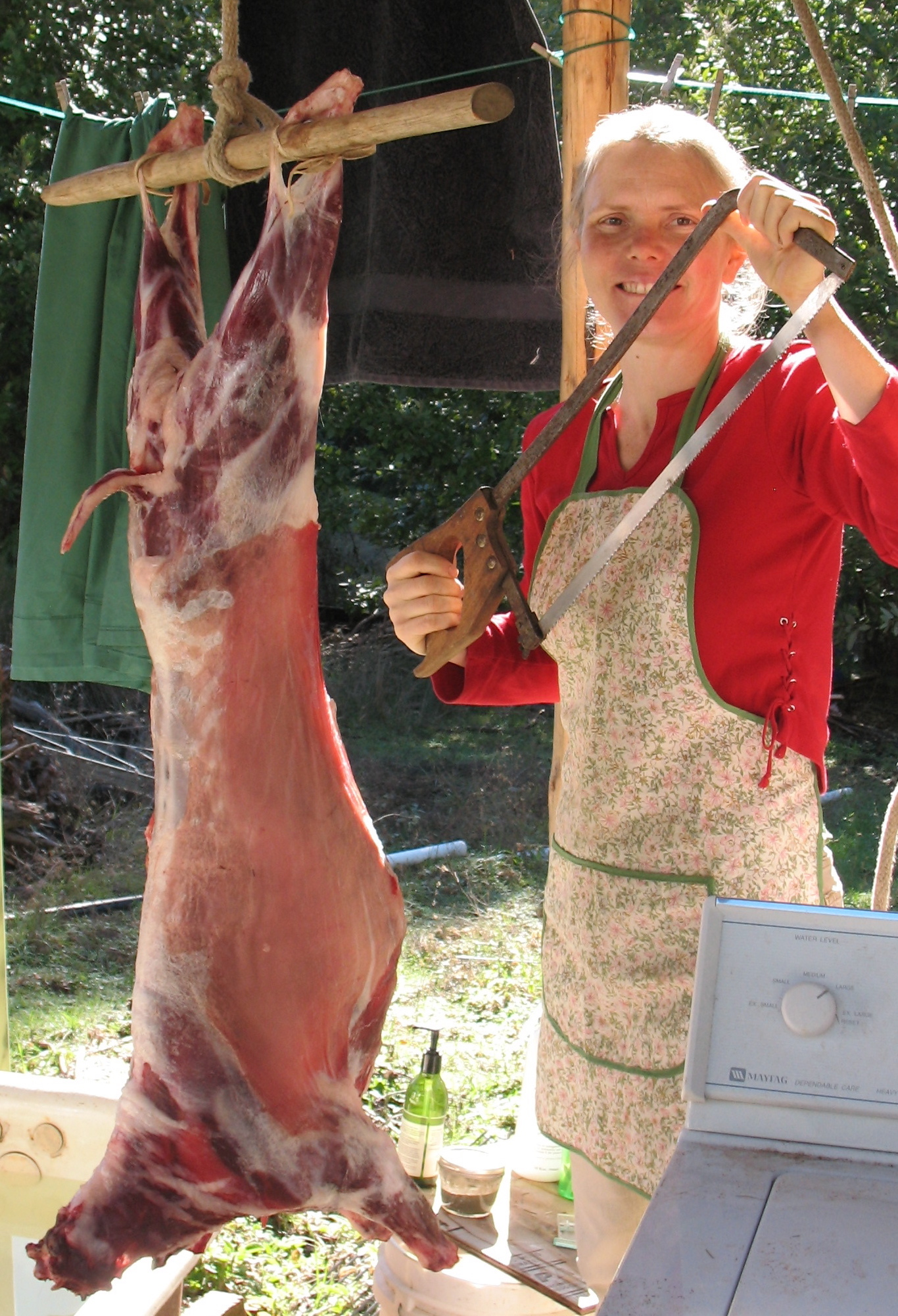 carcass-hanging.jpg