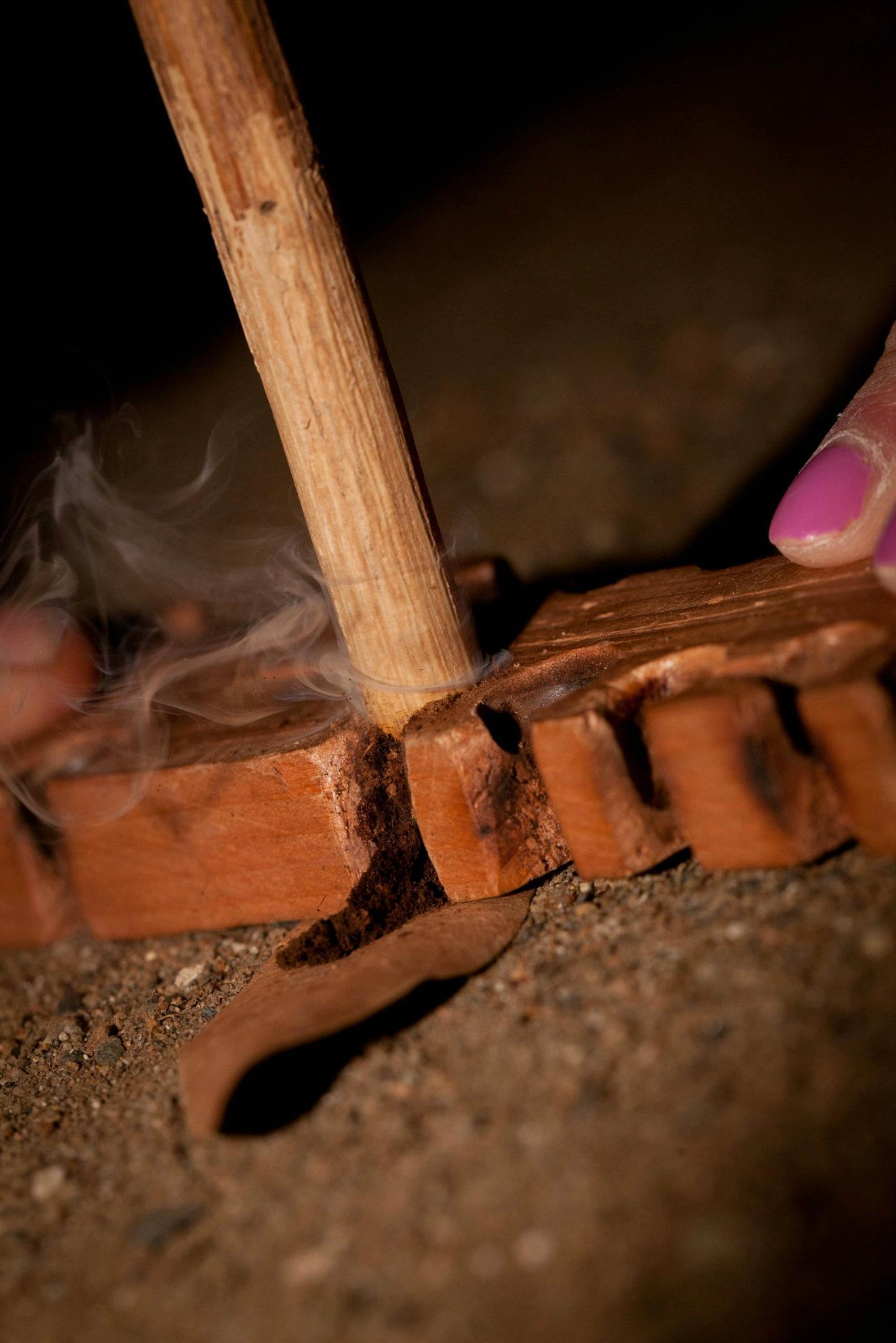 handdrill-smoking-closeup.jpg