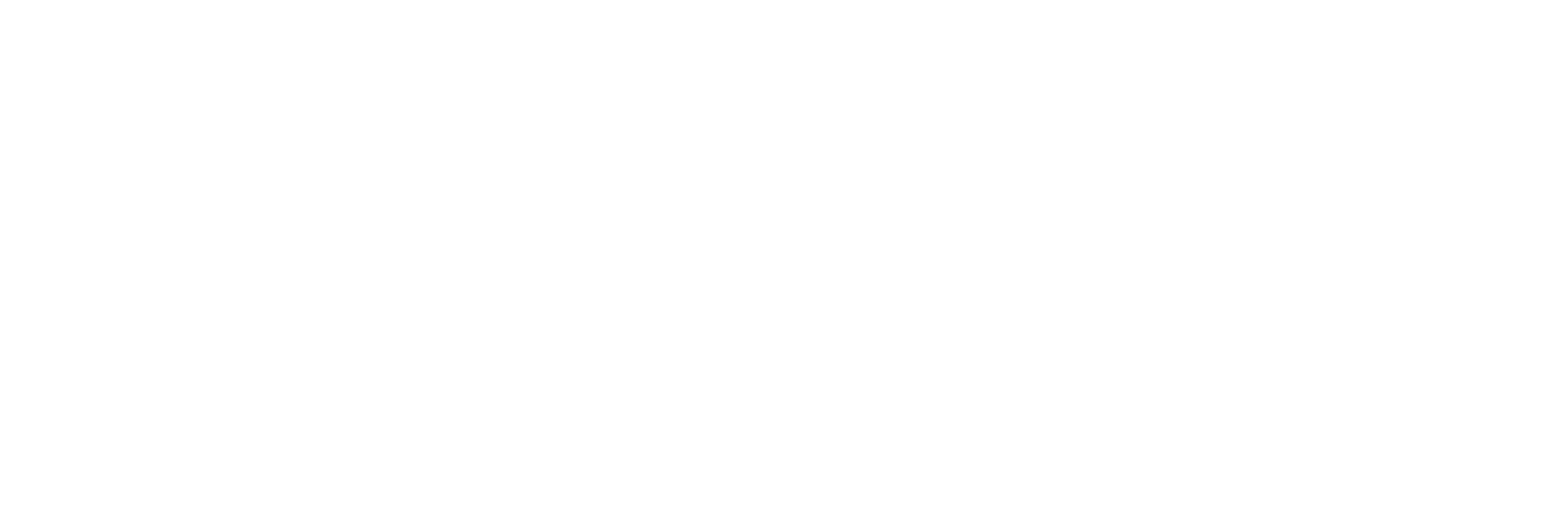 Resolute_Logo_Footer.png