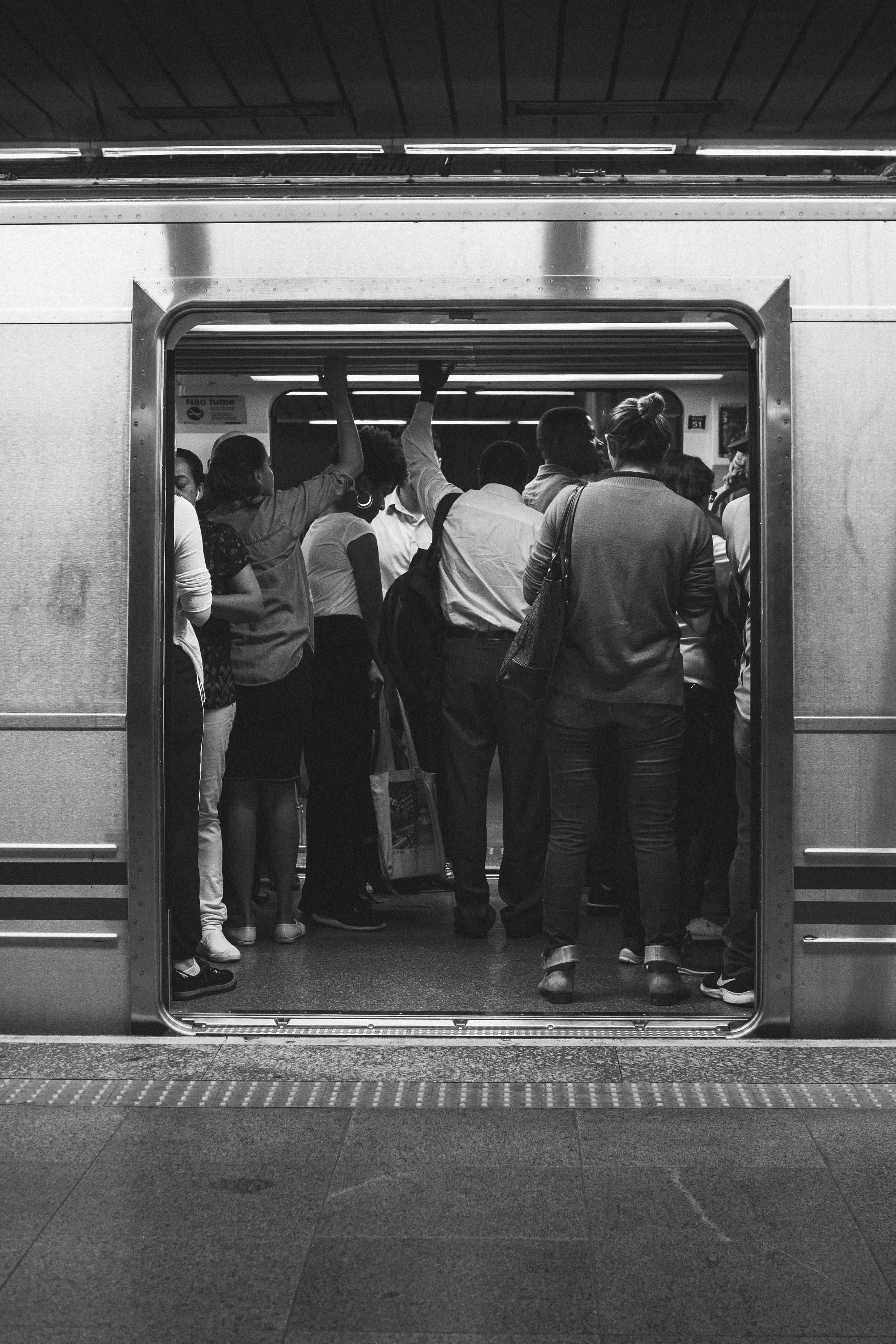 adults-city-crowded-1970283.jpg