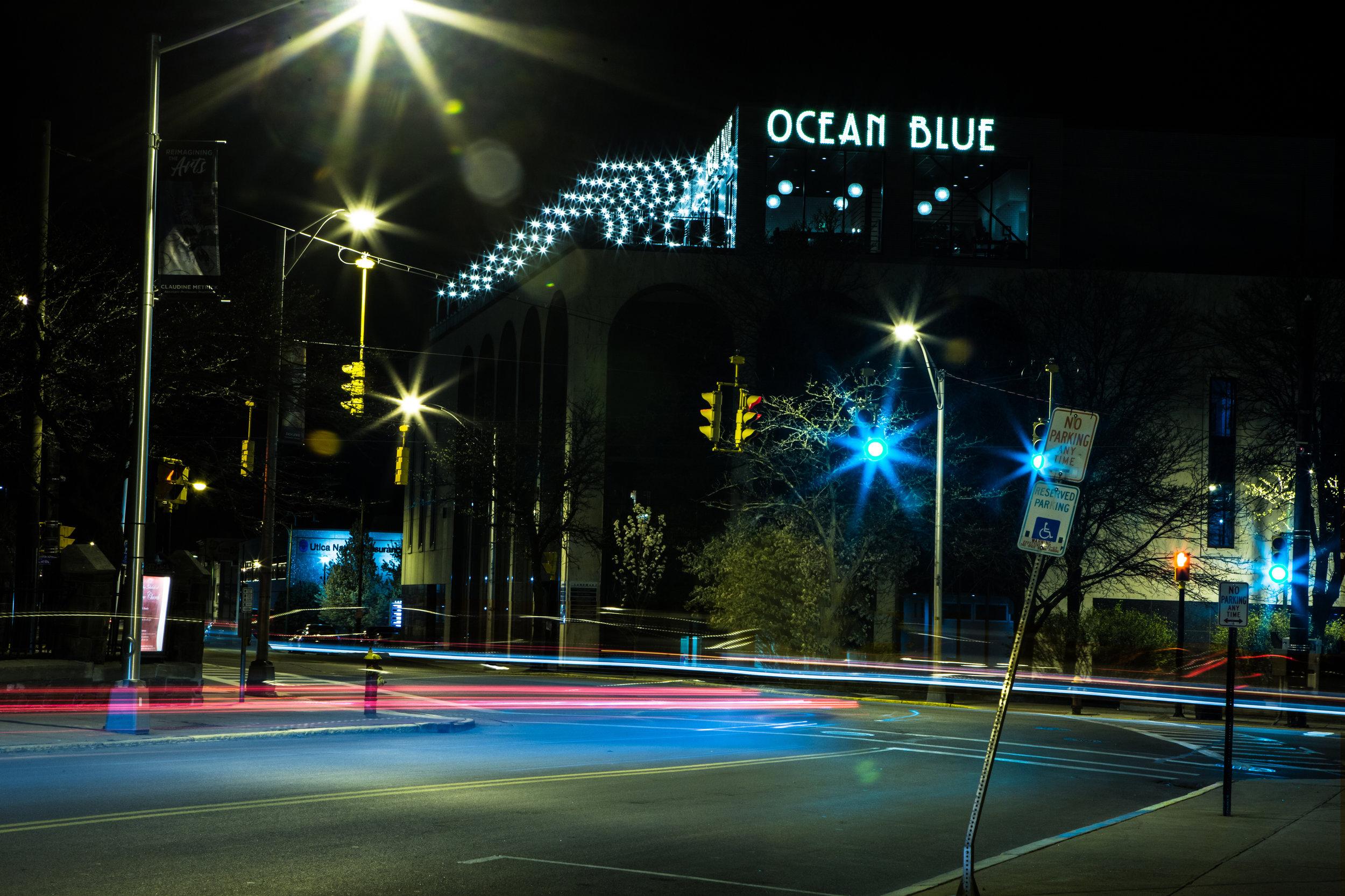 Ocean Blue 2.jpg