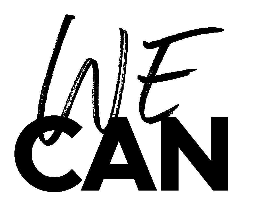 WeCan.png