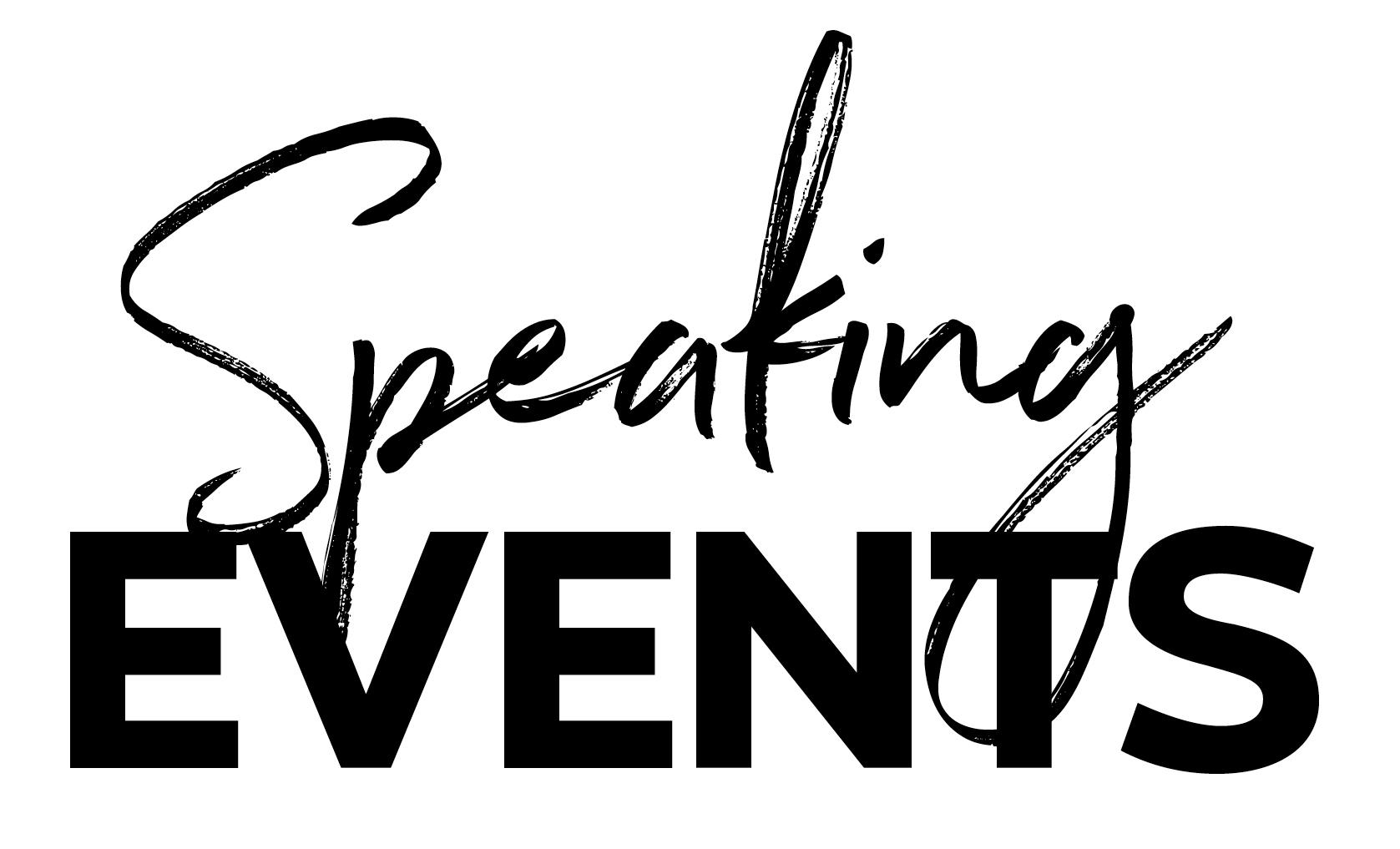 Speaking events.jpg