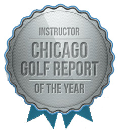 jake-thurm-pga-tour-golf-instructor-chicago-golf-report-instructor-of-the-year.jpg