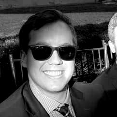 Matt Citrin - funkmeister