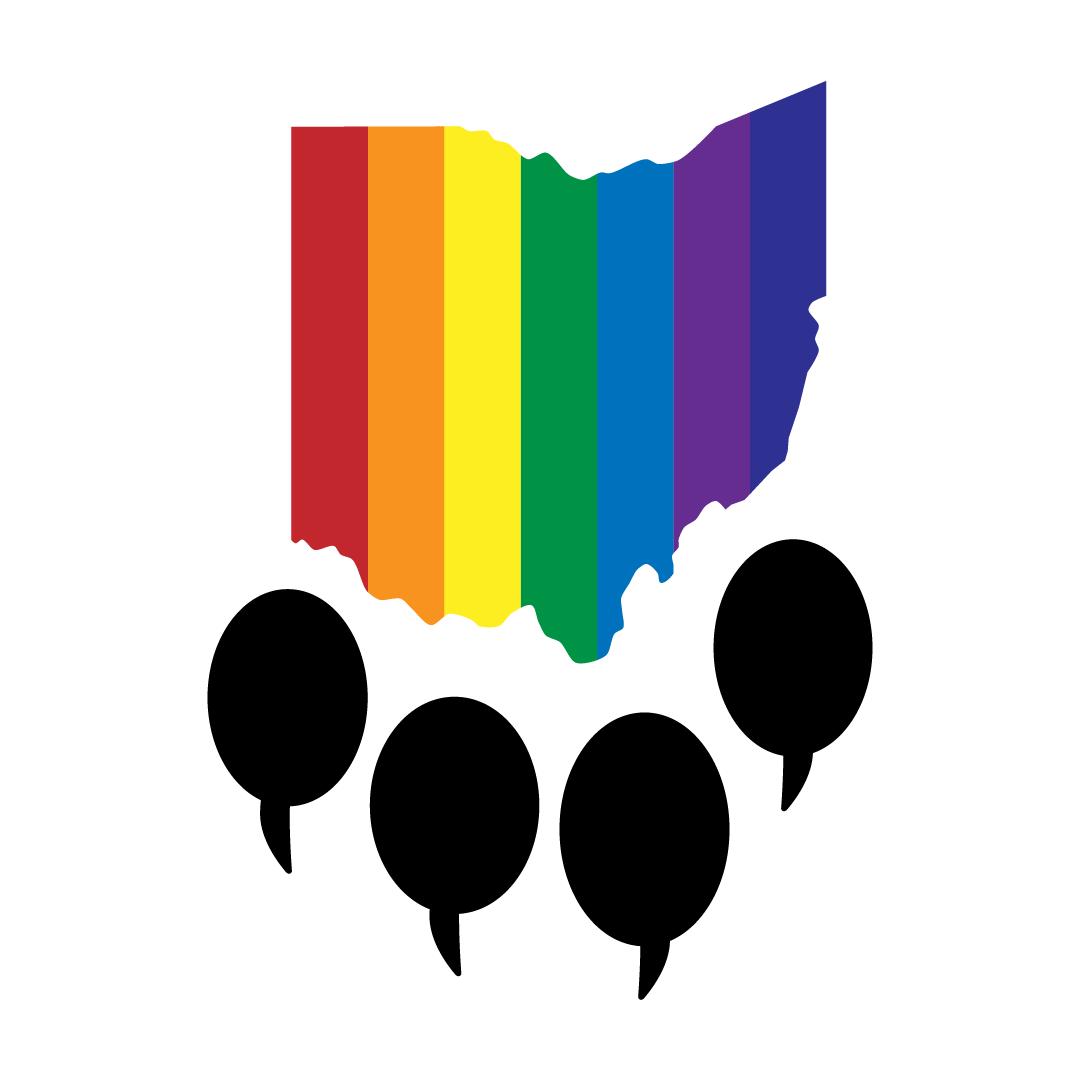 Colubus logo.png