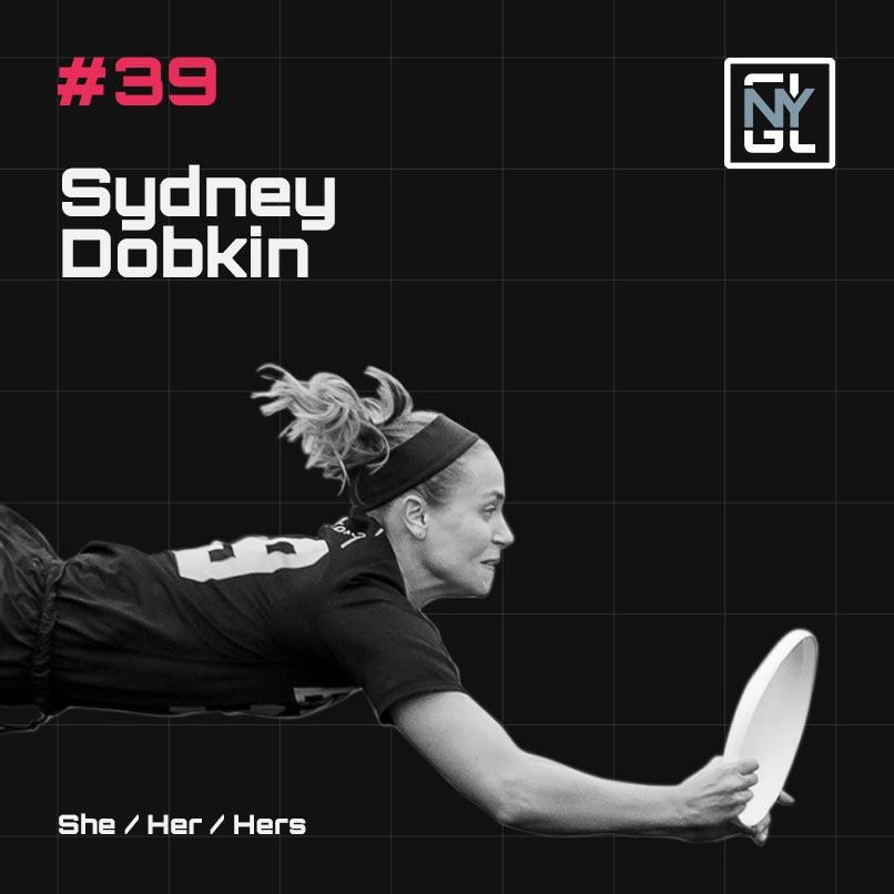 NYGL_SydneyDobkin_2019.jpg