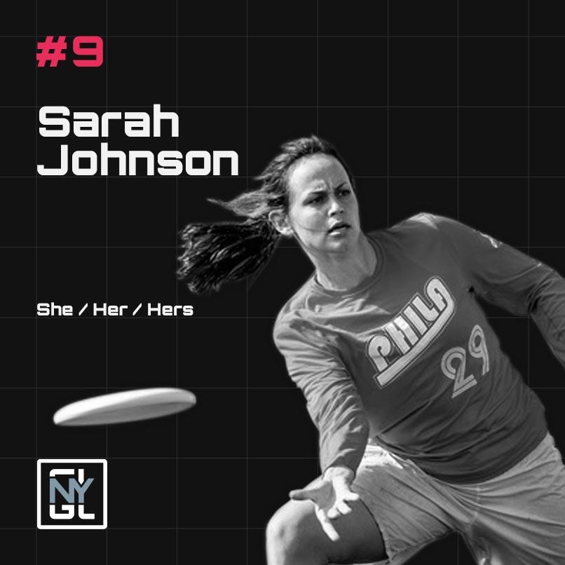 NYGL_SarahJohnson_2019.jpg