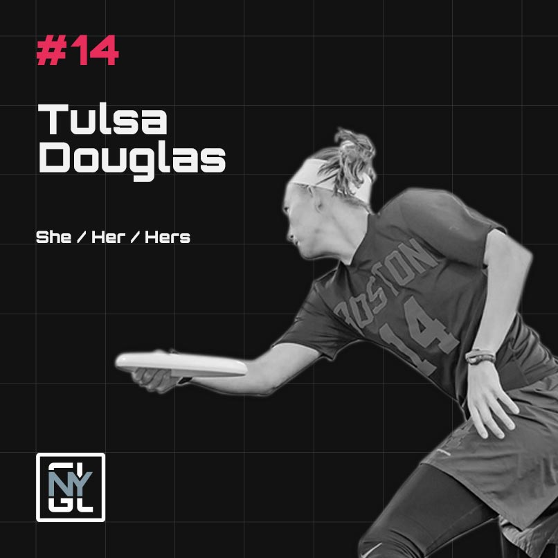 NYGL_TulsaDouglas_2019.jpg