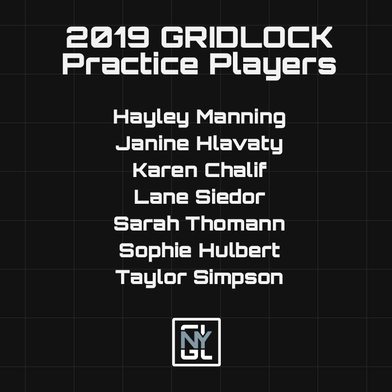 NYGL_PracticePlayers_2019.jpg