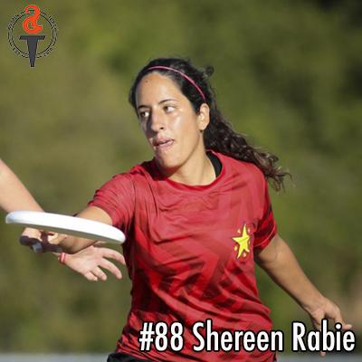 Shereen.jpg