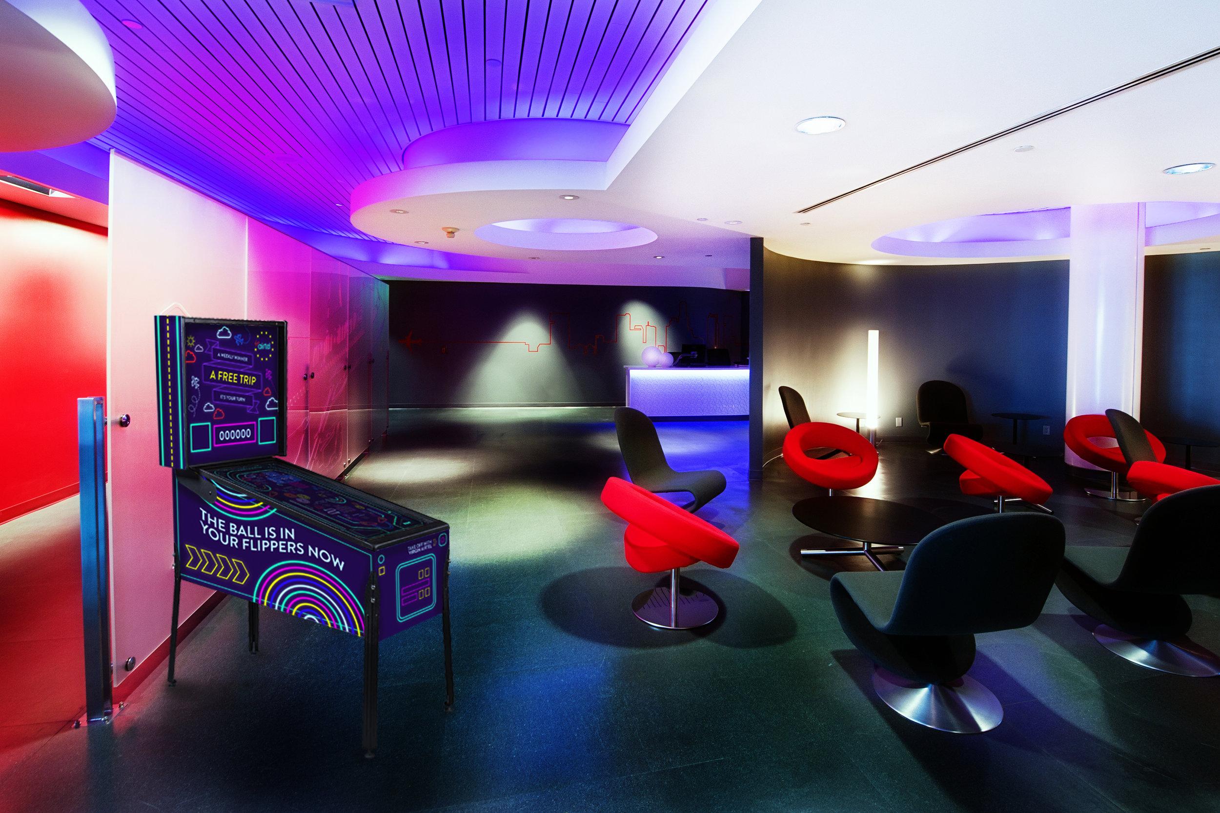 Virgin Lounge Mockup.jpg