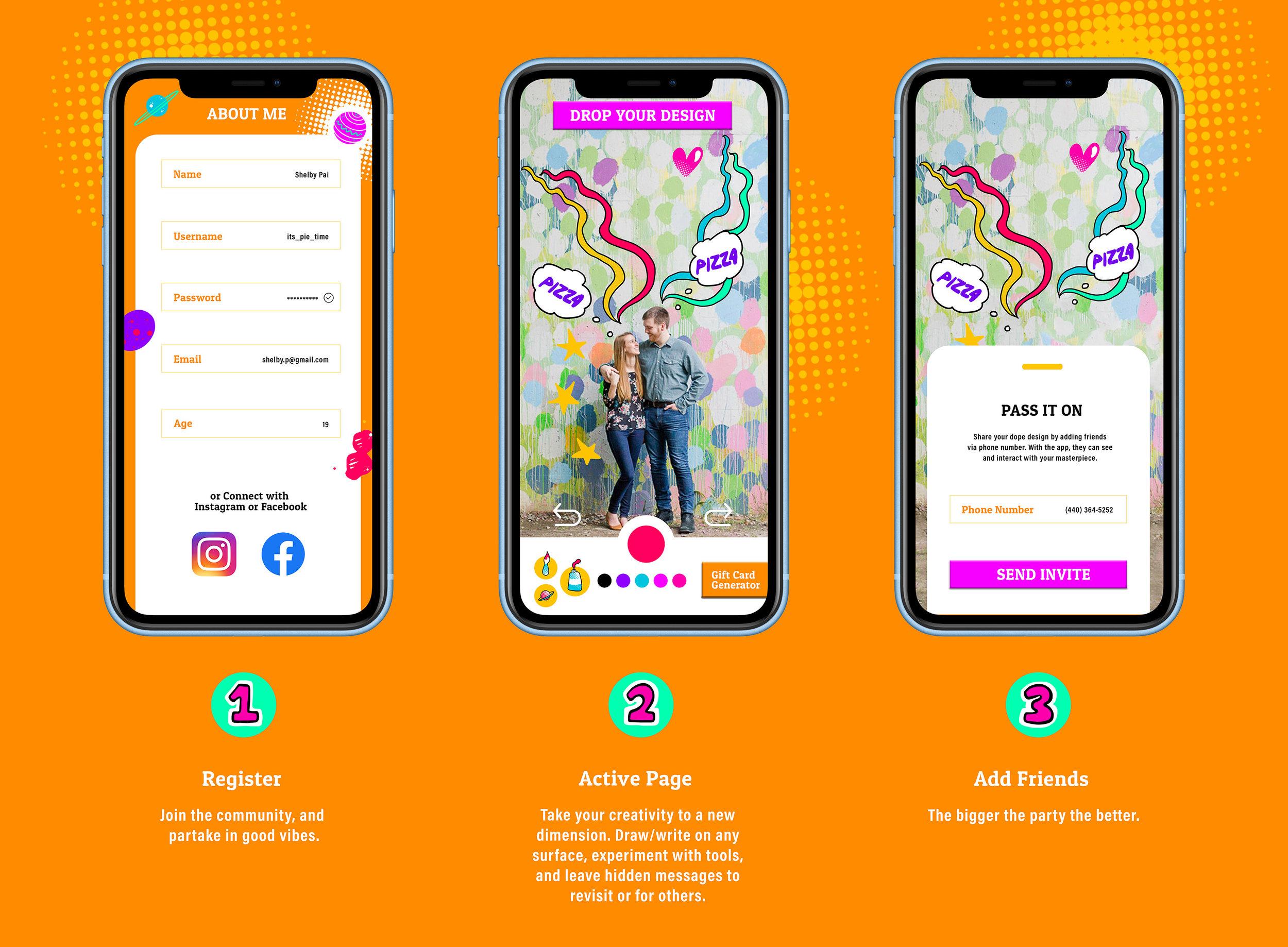 mellow phone screen 1-3.jpg