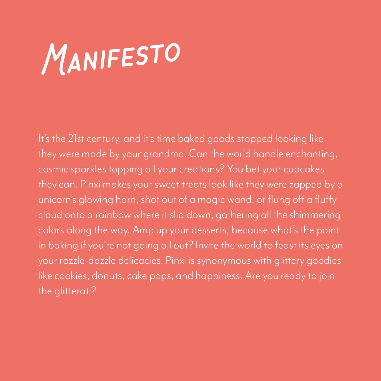 pinxi manifesto.png