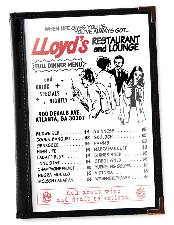 LYD_Web_MenuMockup_All_1.30.19_Dinner.png