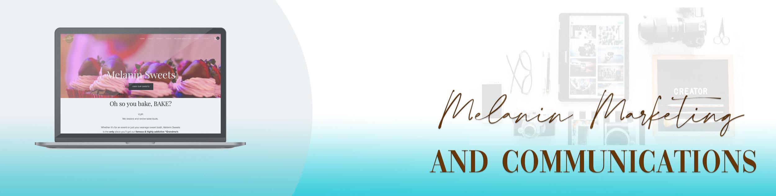 Banner MM Website2.jpg
