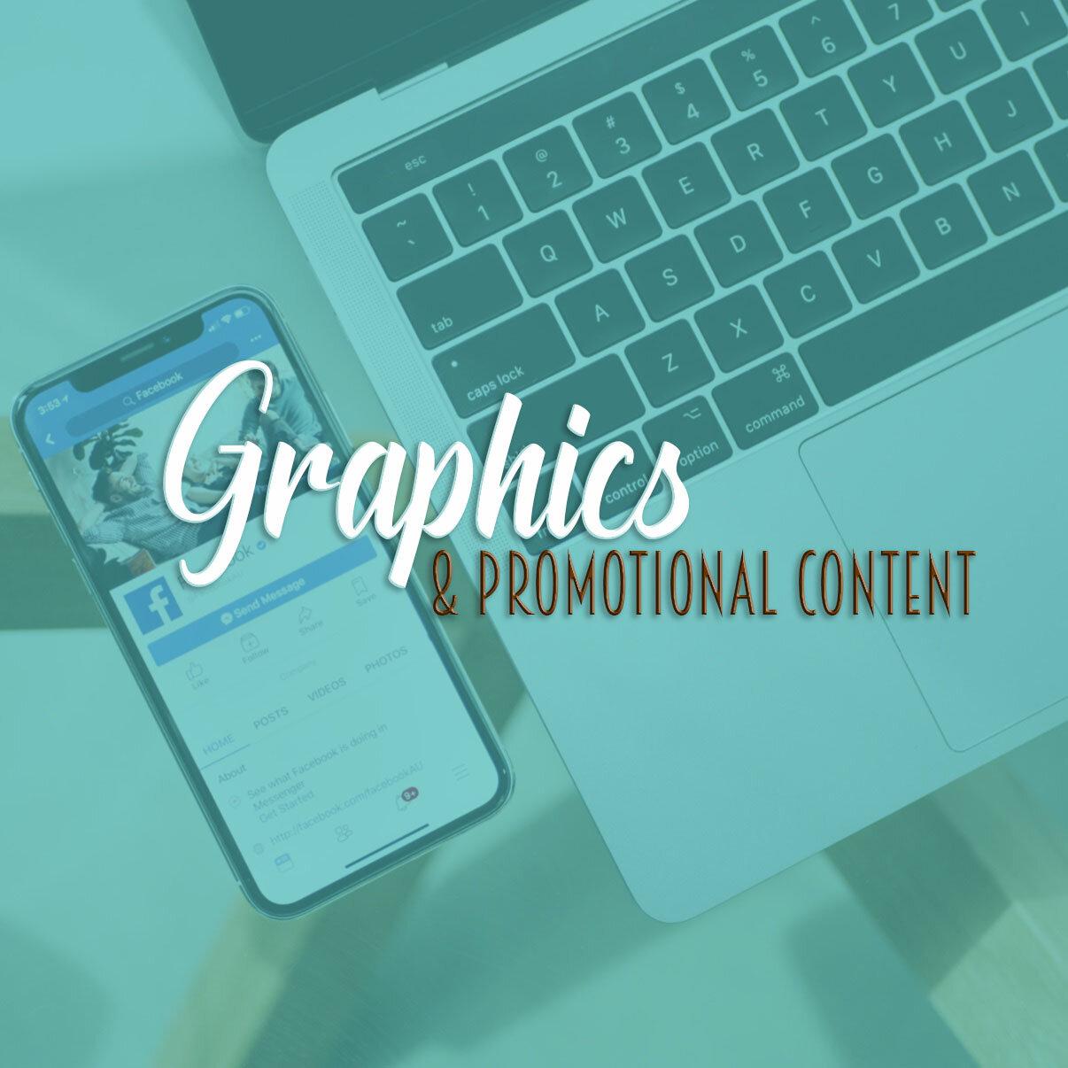 Graphics Design.jpg
