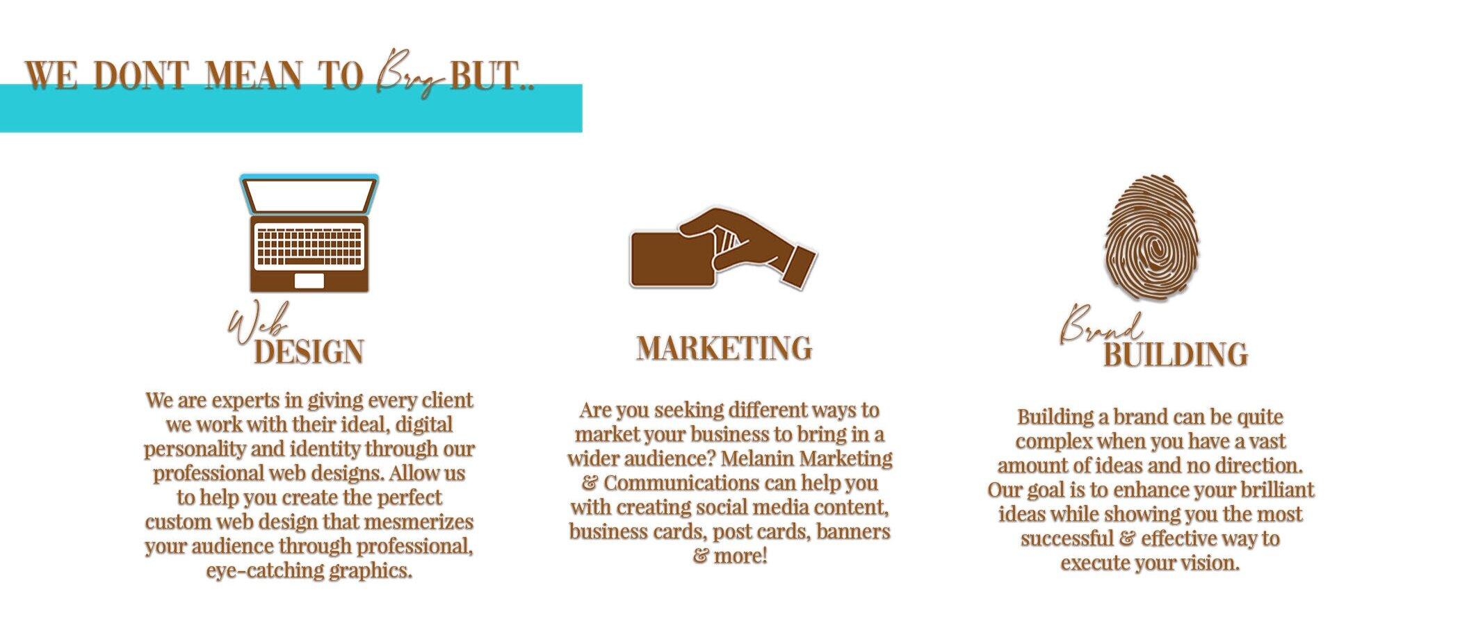 MM+Marketer+About+Banner.jpg