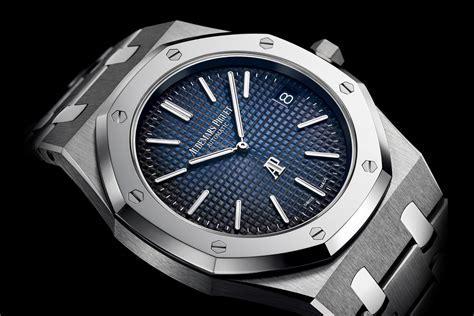 Source: Monochrome Watches