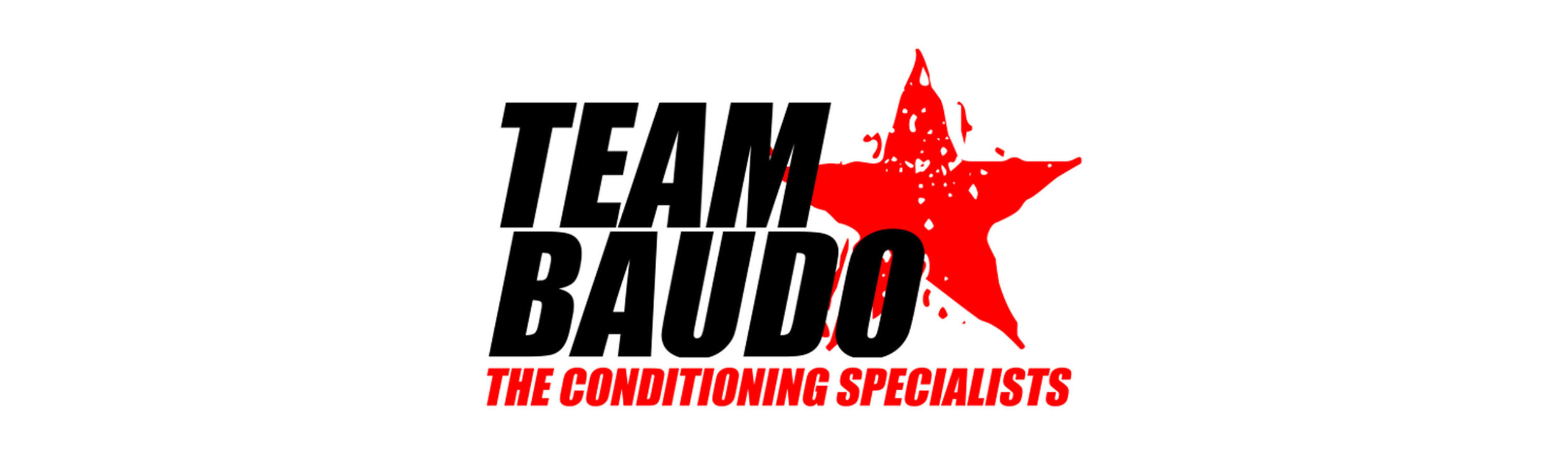 Steve Baudo - Director @ Team BaudoBranding DesignI had been running a successful personal training business with face-to-face clients but needed to take my brand to the next level.I was lucky enough to be introduced to Matt through some friends who have had success with their own business development and was very keen to seek his advice as to how I could develop and grow my brand Team Baudo.6 years on, not only is the branding Explosive Works put together is still being used by my company and is now widely recognised within the health and fitness contest industry.