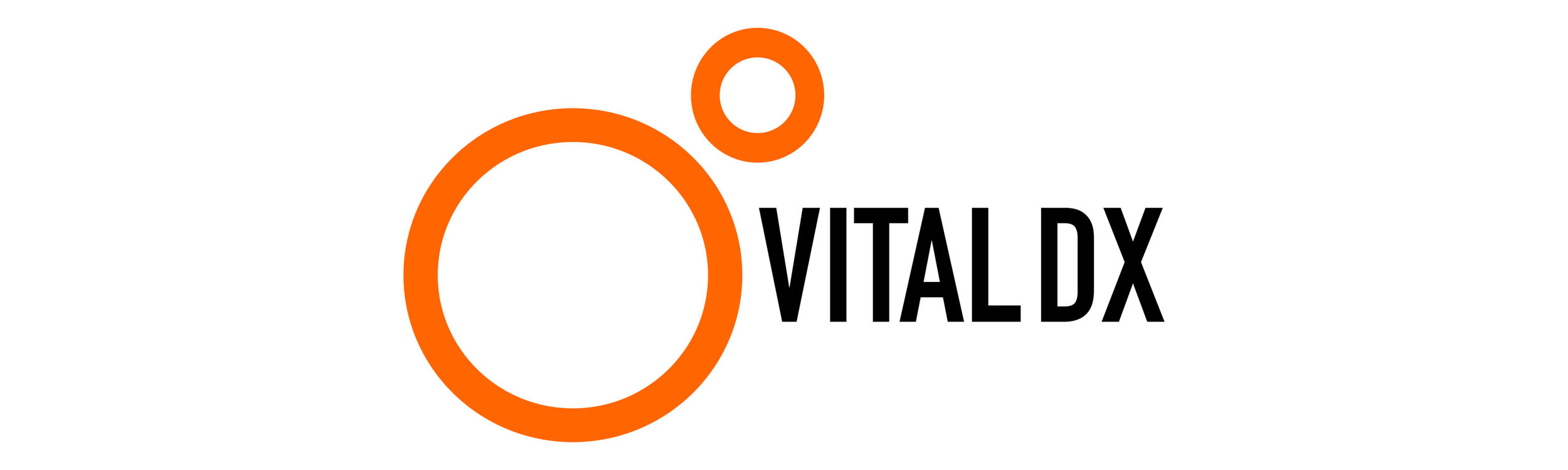Dan Brown - Director @ Vital DXFull Branding and Business NamingBranding, Messaging, Marketing, Design and creative intelligence brings the Brand to life: Matt has a superlative mastery of all these tools. He is the epitome of creative genius, bundled with marketing flair and design prowess.I secured Explosive Works services for the rename and relaunch of our VitalDX portfolio of digital products. It was an absolute pleasure to work with Matt during the creative process. The engagement he brings to the table throughout the entire process is extremely insightful, and I highly endorse them and I look forward to our future collaborations