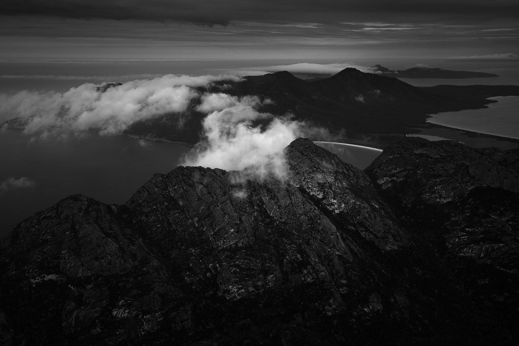 MattDonovan_Tasmania_FreycinetAir02_FB.jpg