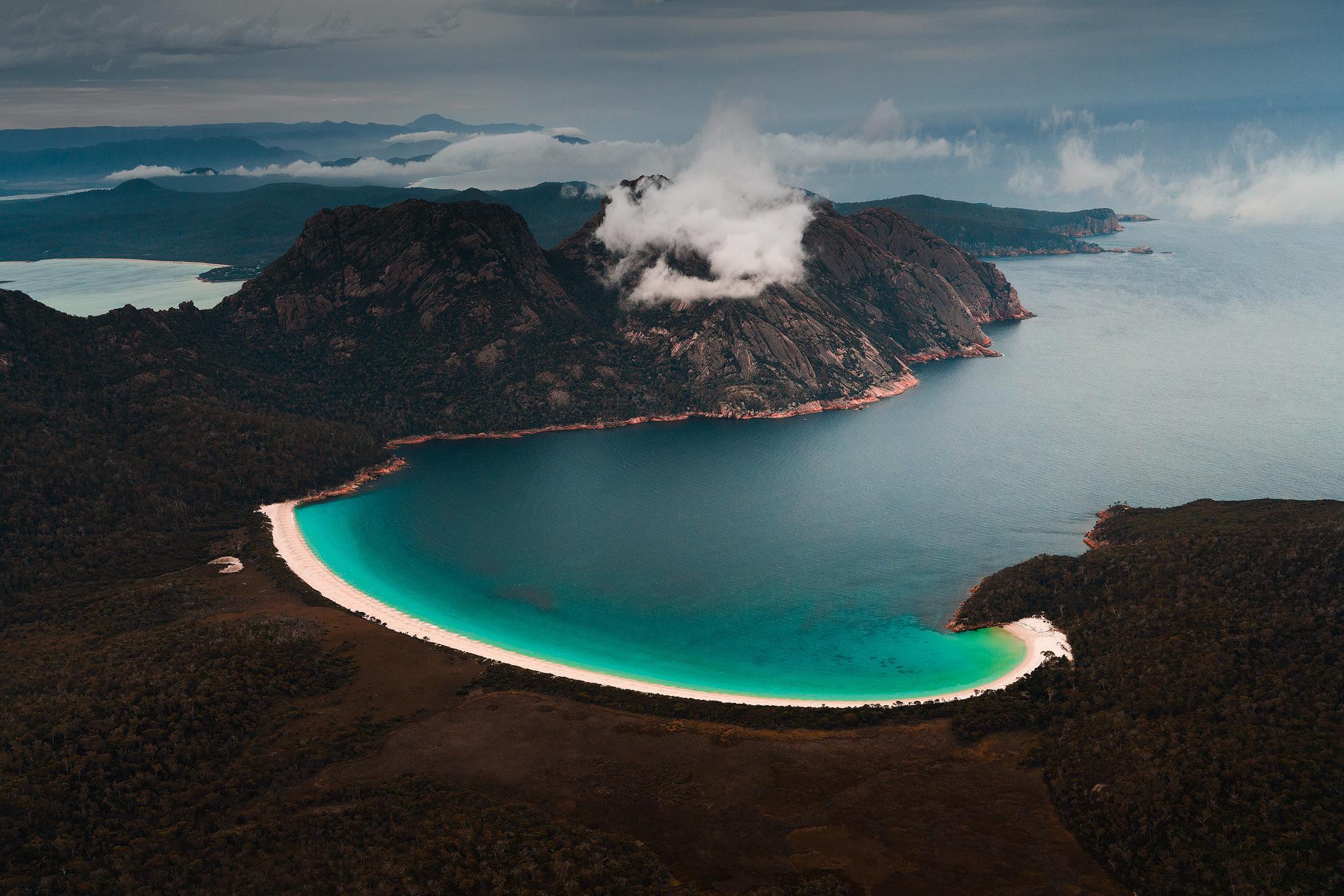 MattDonovan_Tasmania_FreycinetAir01_FB.jpg