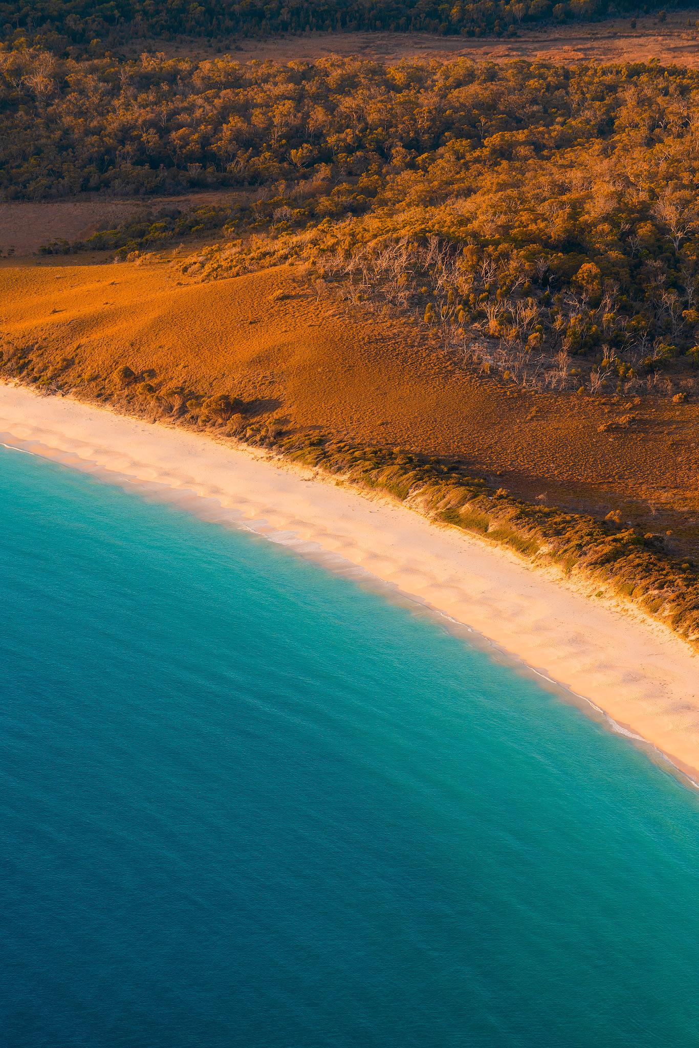 MattDonovan_Tasmania_WineglassBay01_FB.jpg