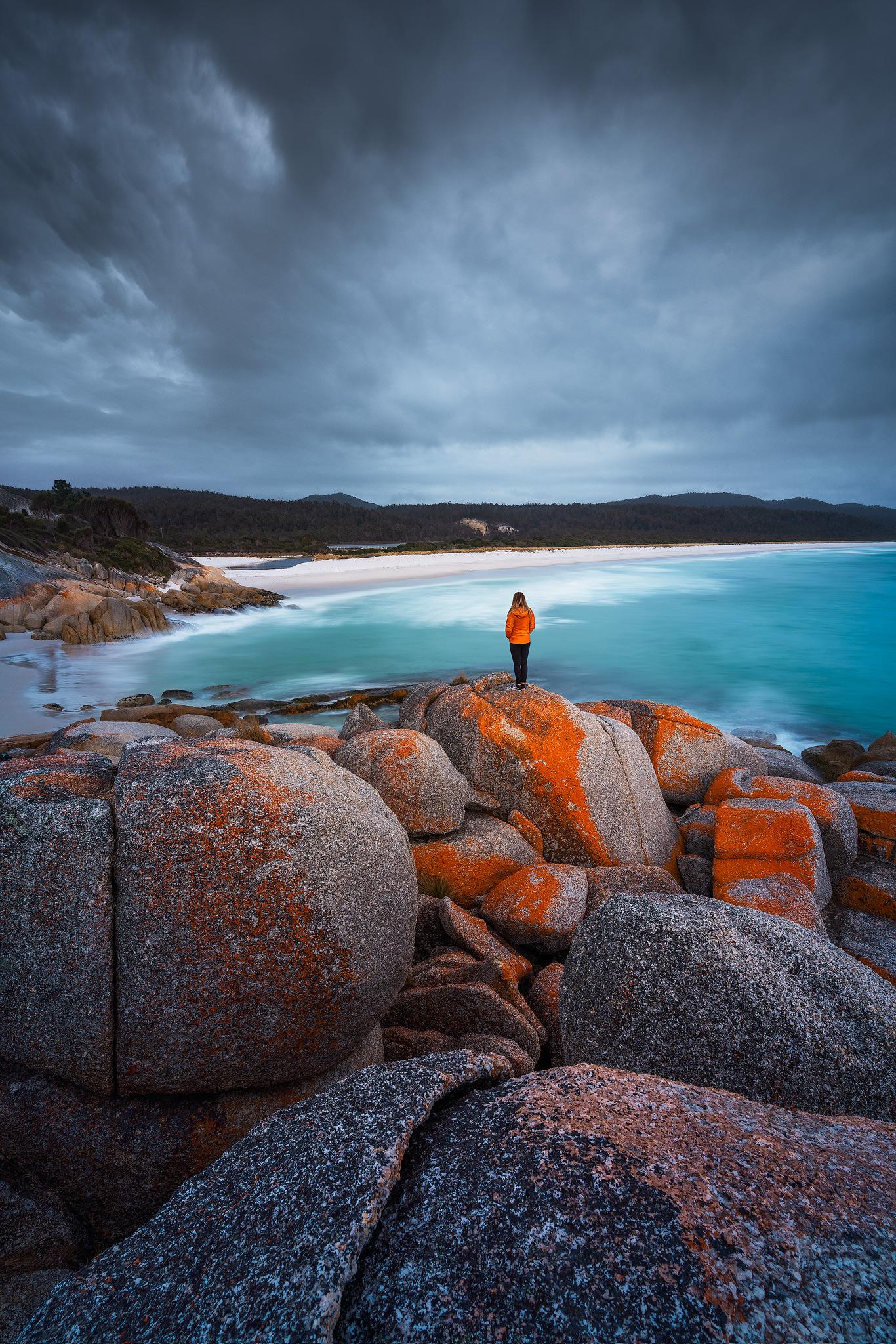 MattDonovan_Tasmania_SloopReed01_FB.jpg