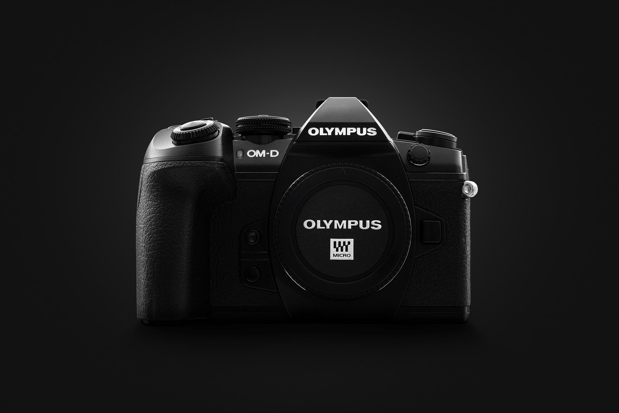 Olympus_HERO.jpg