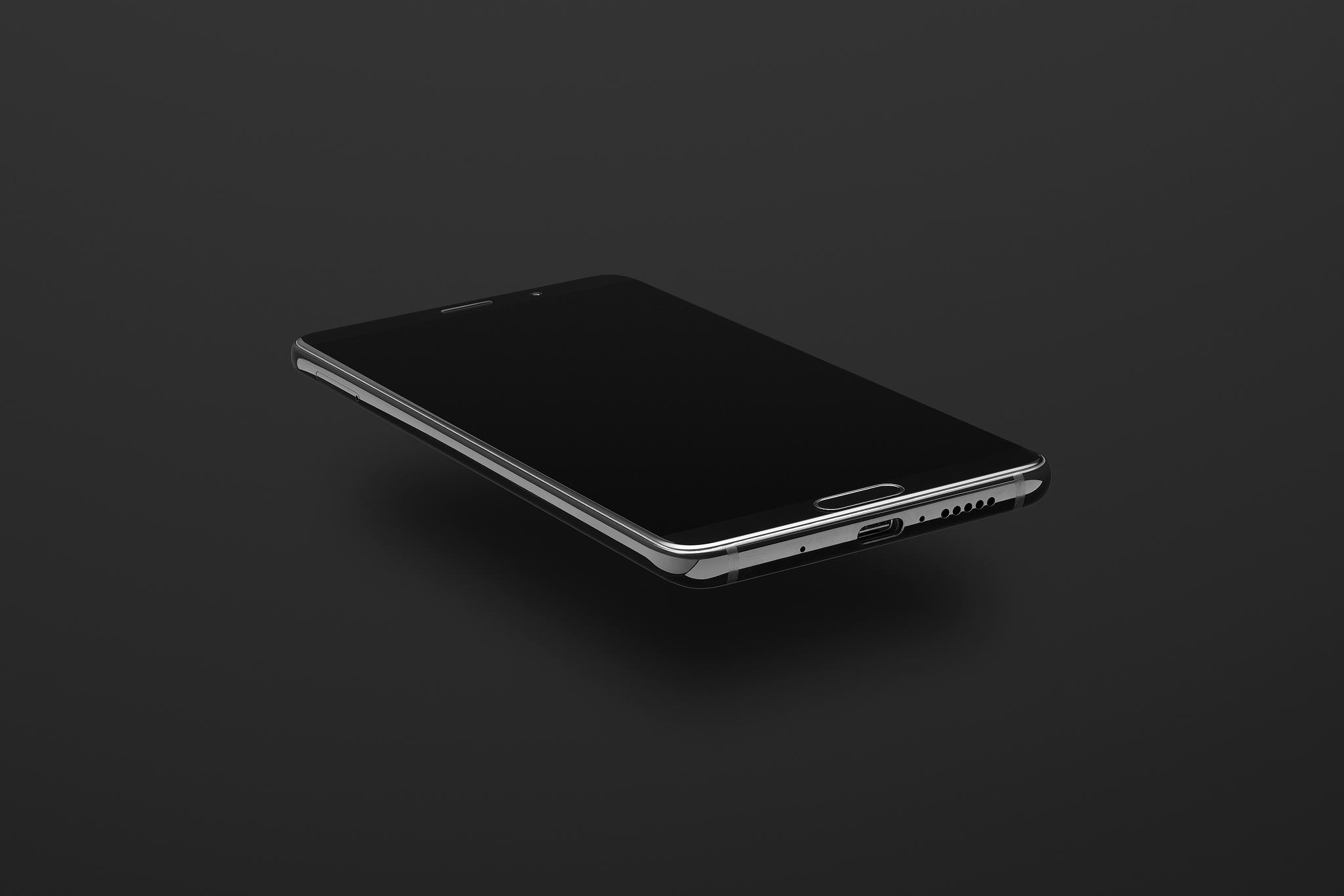 Huawei_Hero_01.jpg