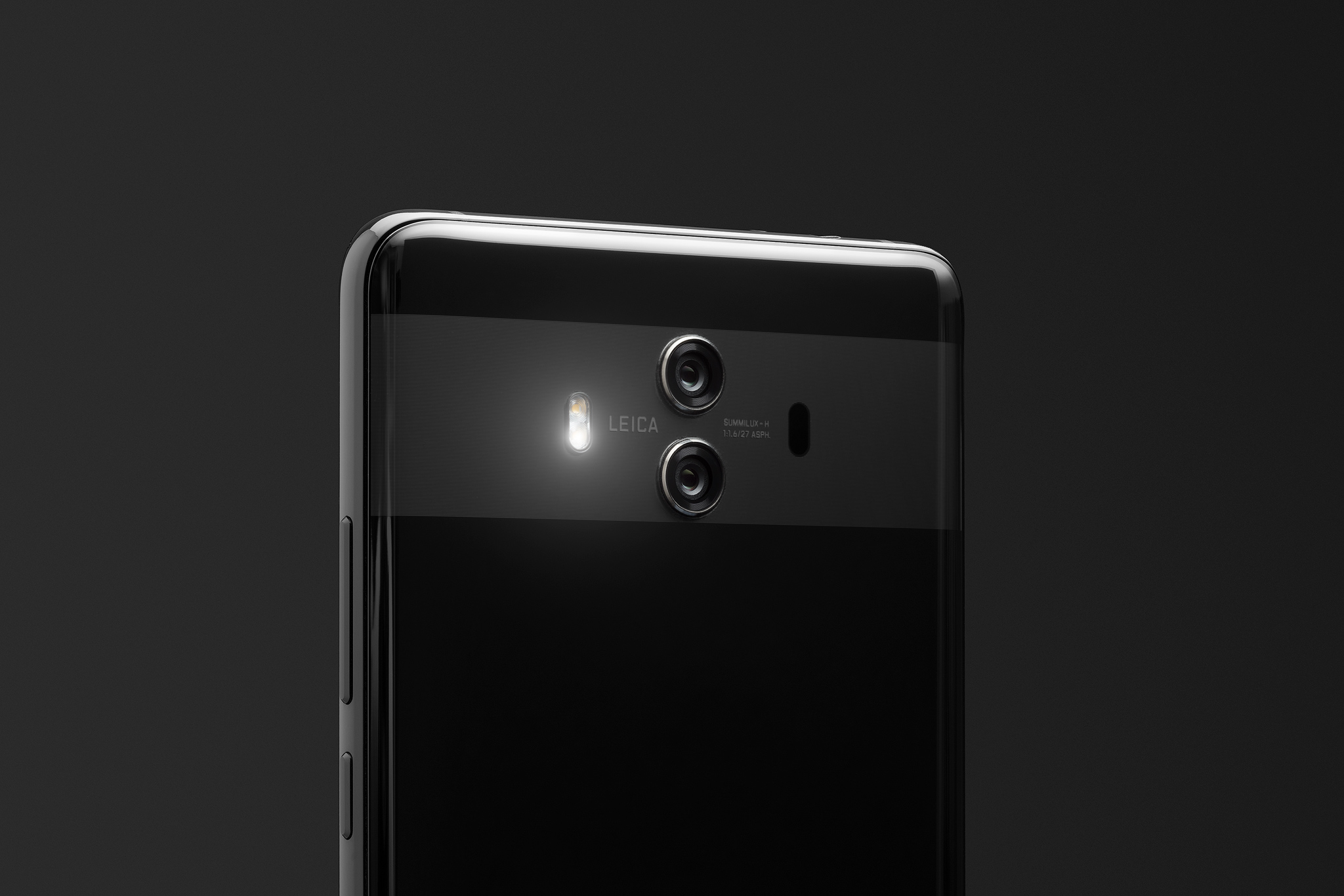 Huawei_BackCameras_01.jpg