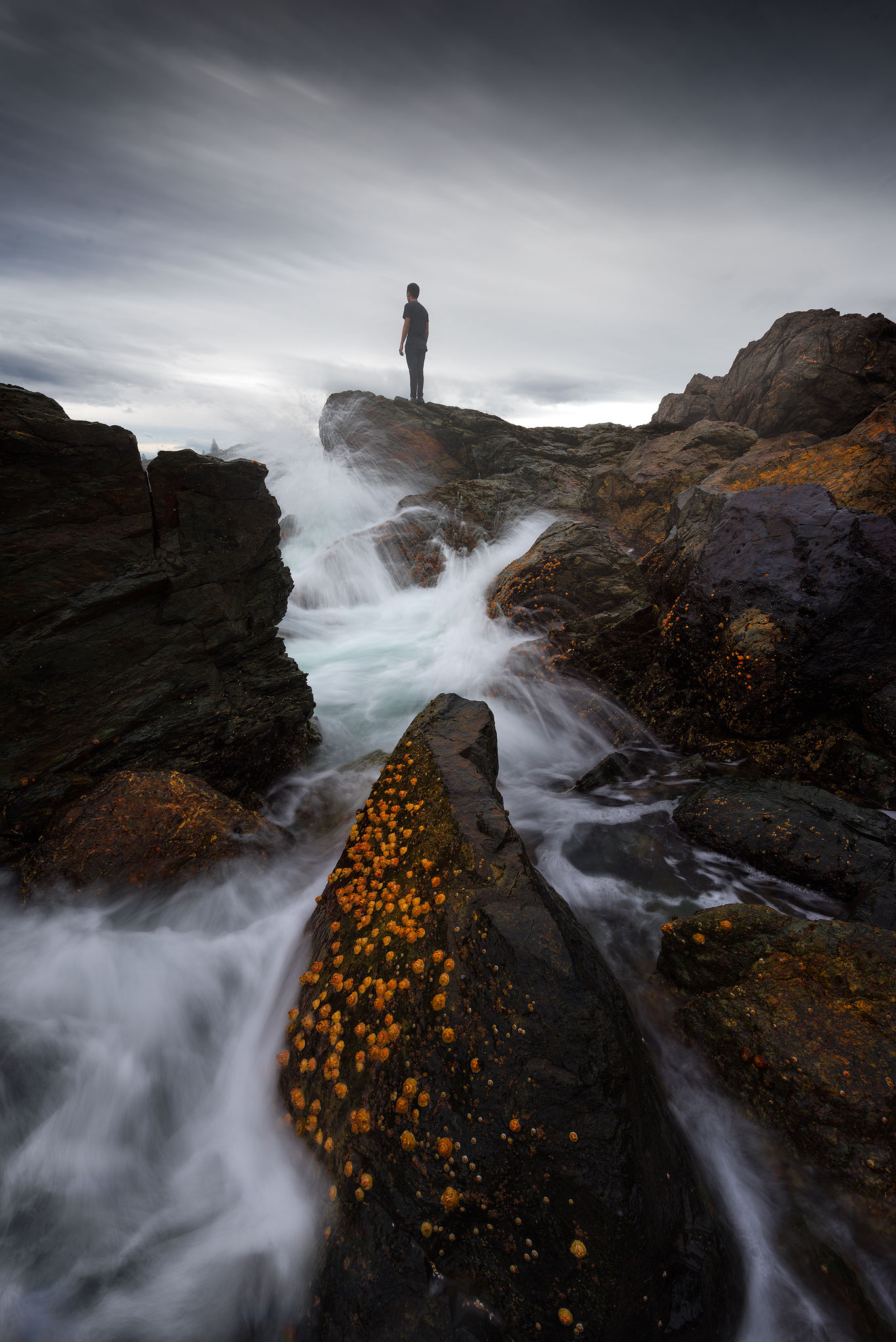 lighthousebeach_3stop.jpg