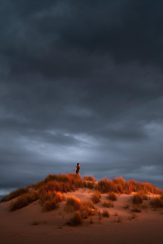 matt-donovan-barnbougal-dunes-01.jpg