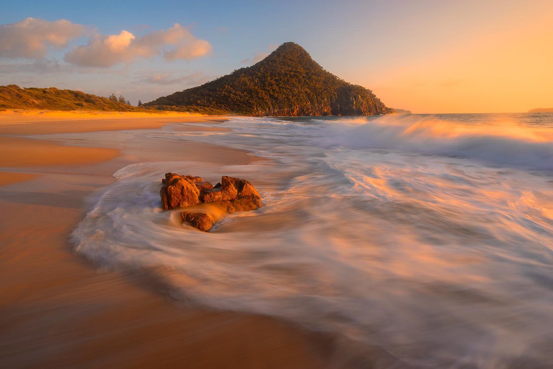 matt-donovan-zenith-beach-01.jpg