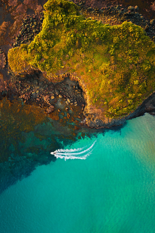 matt-donovan-aerial-minnamurra-01.jpg